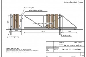 konstrukcja_pod_sztachety